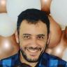 Lucas Henrique dos Santos